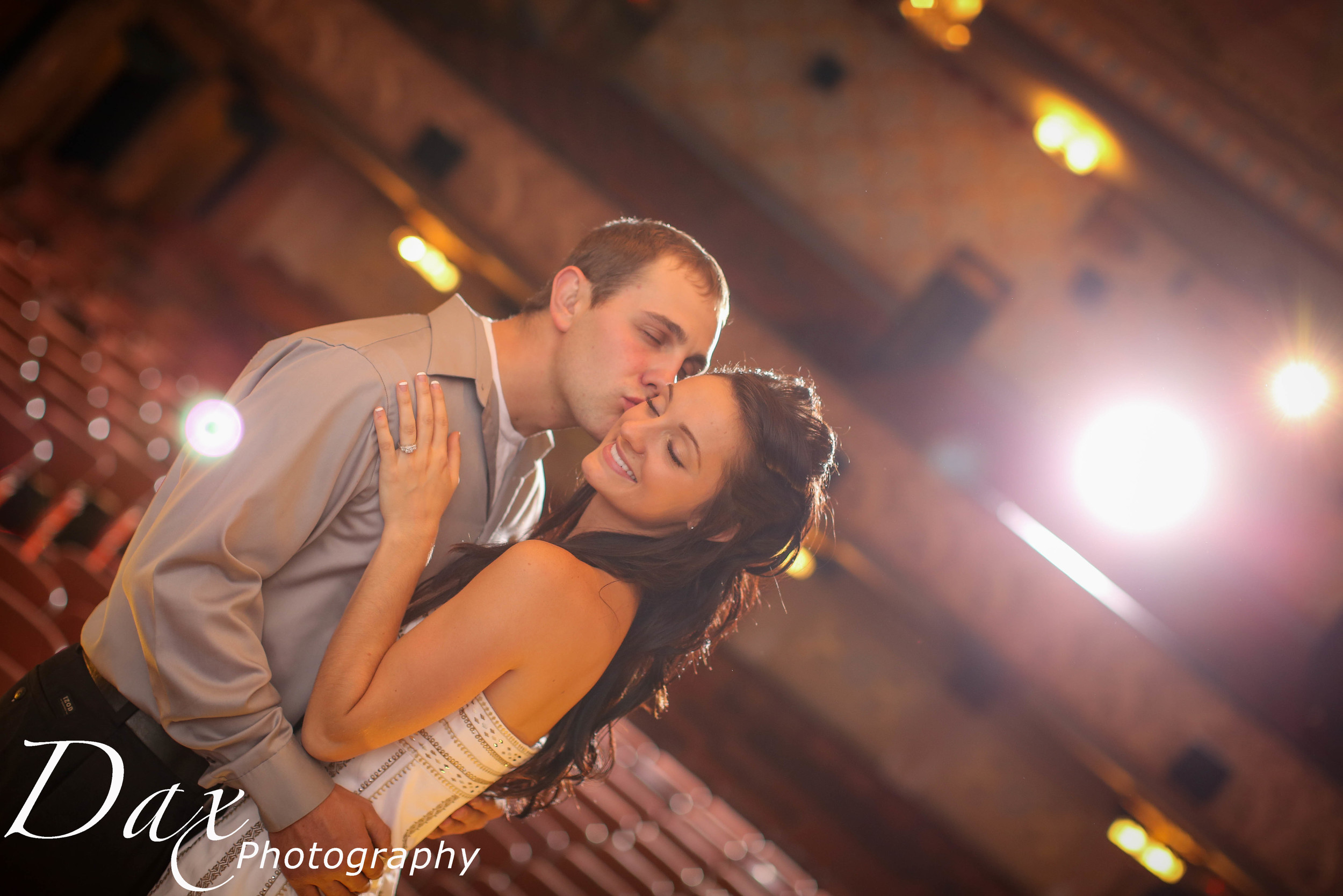 wpid-Montana-photographer-Engagement-Portrait-6184.jpg