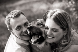 wpid-Dax-Photography-Engagement-Portrait-Missoula-Montana-2184.jpg