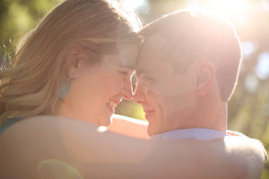 wpid-Dax-Photography-Engagement-Portrait-Missoula-Montana-3005.jpg