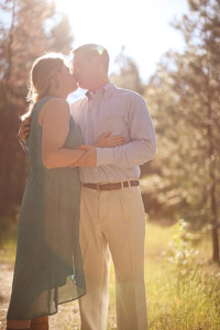 wpid-Dax-Photography-Engagement-Portrait-Missoula-Montana-2294.jpg