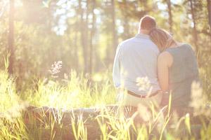 wpid-Dax-Photography-Engagement-Portrait-Missoula-Montana-3273.jpg