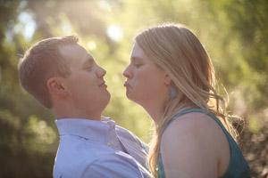 wpid-Dax-Photography-Engagement-Portrait-Missoula-Montana-3606.jpg