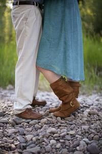 wpid-Dax-Photography-Engagement-Portrait-Missoula-Montana-3699.jpg