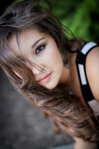 wpid-Dax-Photography-Senior-Portrait-Missoula-Montana-0571.jpg
