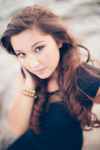 wpid-Dax-Photography-Senior-Portrait-Missoula-Montana-0210.jpg