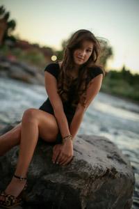 wpid-Dax-Photography-Senior-Portrait-Missoula-Montana-0274.jpg