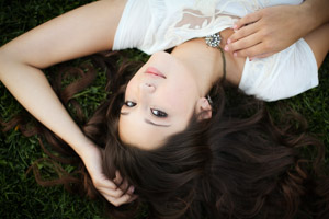 wpid-Dax-Photography-Senior-Portrait-Missoula-Dax-Kuehn-Montana-001.jpg