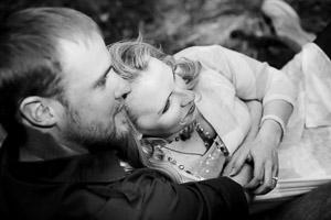 wpid-Dax-Photography-Montana-Engagement-Portrait-8634.jpg