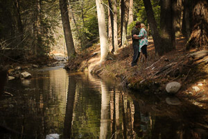 wpid-Dax-Photography-Montana-Engagement-Portrait-8732.jpg