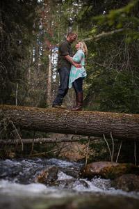 wpid-Dax-Photography-Montana-Engagement-Portrait-9139.jpg