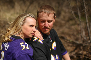 wpid-Dax-Photography-Montana-Engagement-Portrait-0215.jpg