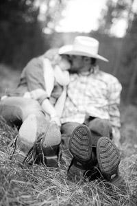 wpid-Dax-Photography-Montana-Engagement-Portrait-9283.jpg