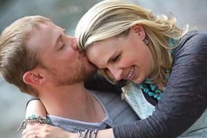 wpid-Dax-Photography-Montana-Engagement-Portrait-9795.jpg