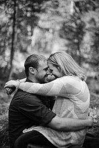wpid-Dax-Photography-Montana-Engagement-Portrait-8428.jpg