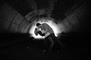 wpid-Dax-Photography-Montana-Engagement-Portrait-0449.jpg
