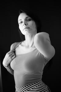 wpid-Dax-Photography-model-rain-machine-missoula-photographer-2905.jpg