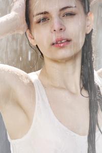 wpid-Dax-Photography-model-rain-machine-missoula-photographer-7.jpg
