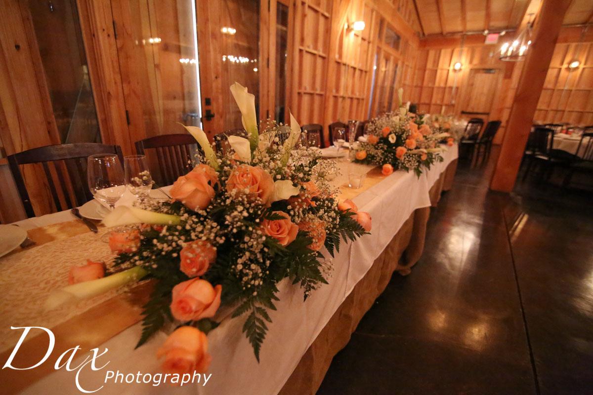 wpid-Ranch-Club-wedding-Missoula-Montana-Dax-Photography-41151.jpg