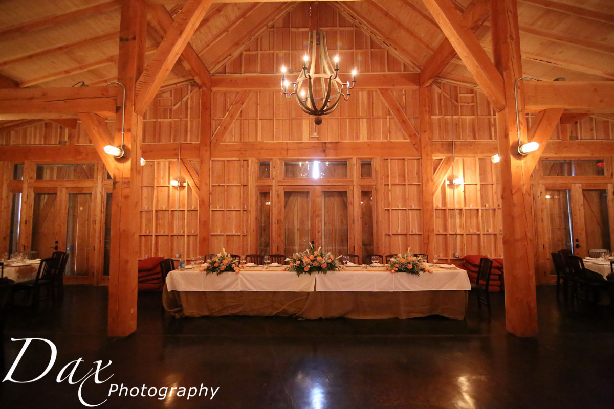 wpid-Ranch-Club-wedding-Missoula-Montana-Dax-Photography-41171.jpg