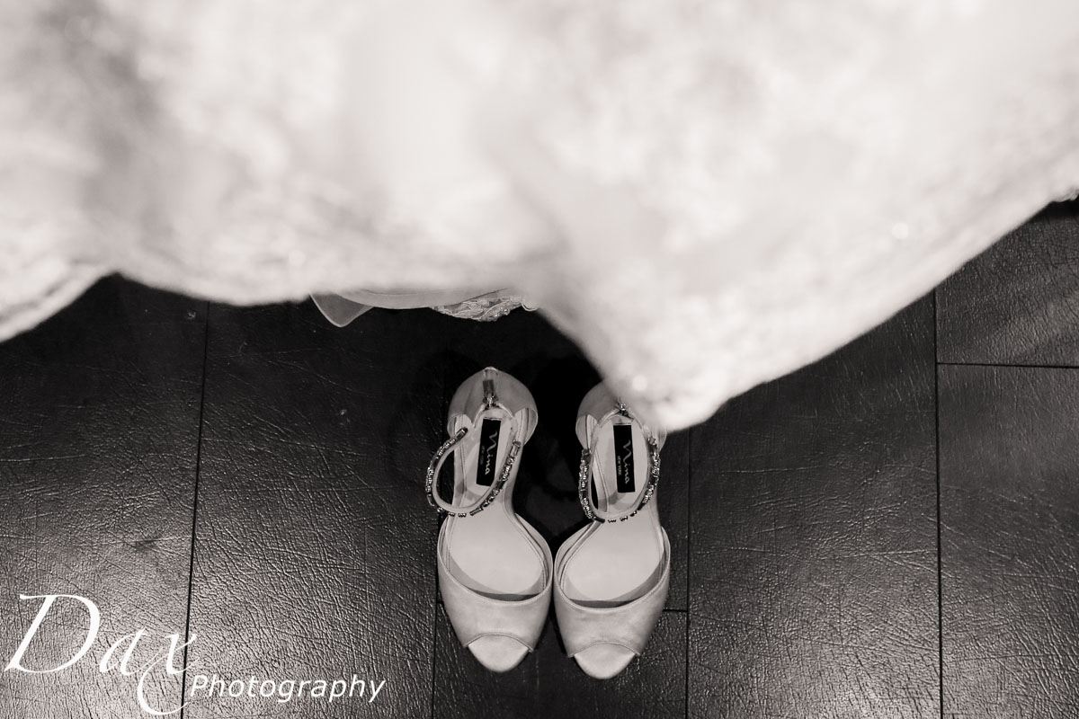 wpid-Ranch-Club-wedding-Missoula-Montana-Dax-Photography-41791.jpg