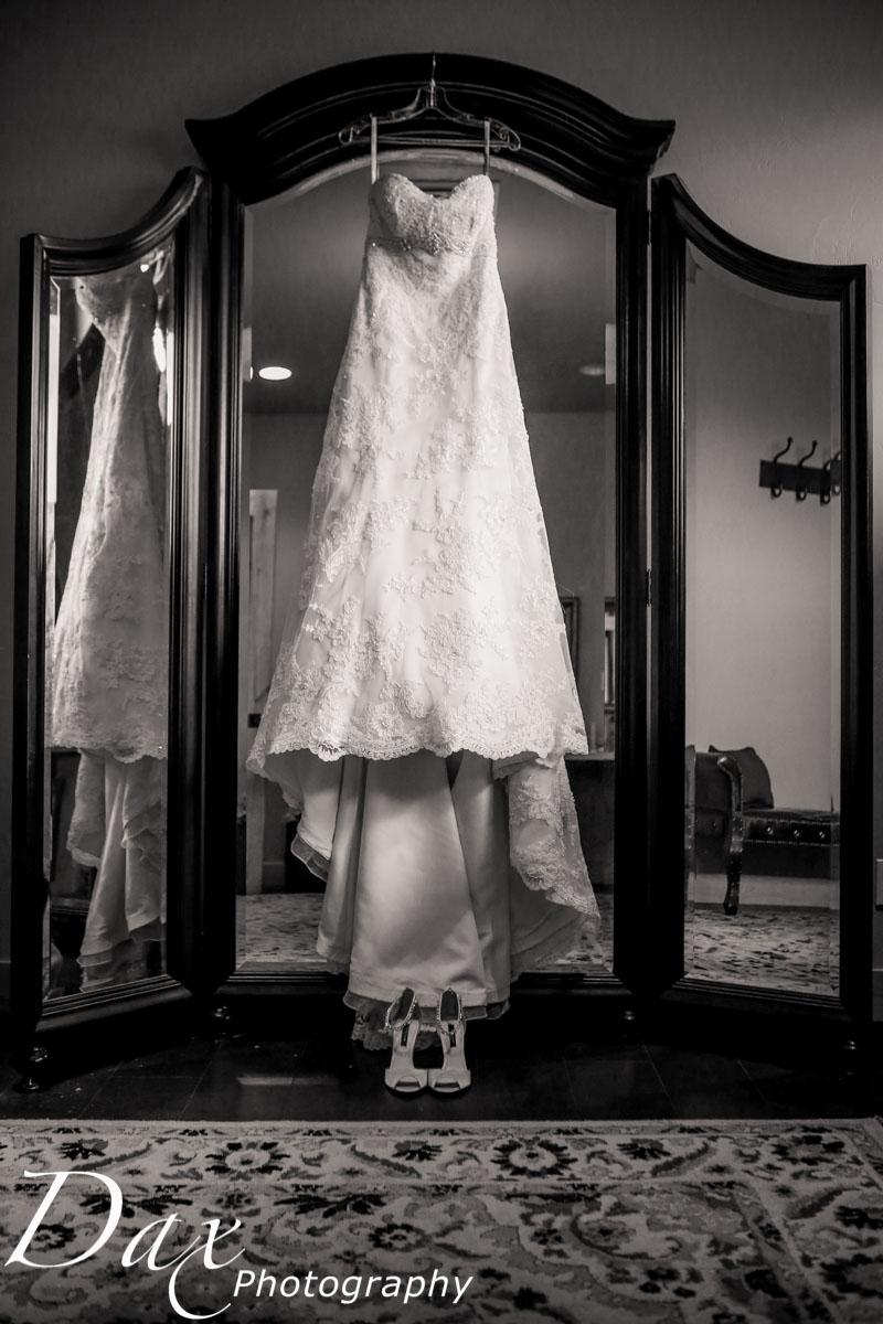wpid-Ranch-Club-wedding-Missoula-Montana-Dax-Photography-42011.jpg
