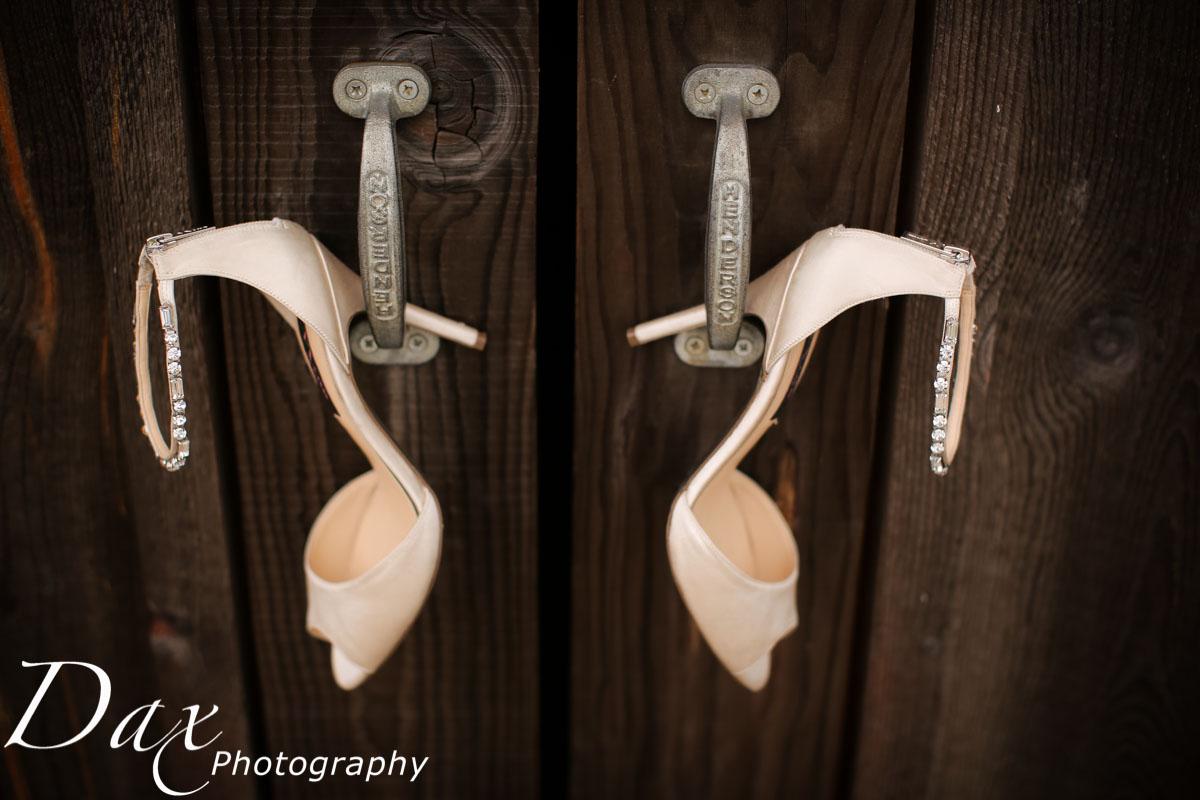 wpid-Ranch-Club-wedding-Missoula-Montana-Dax-Photography-42301.jpg
