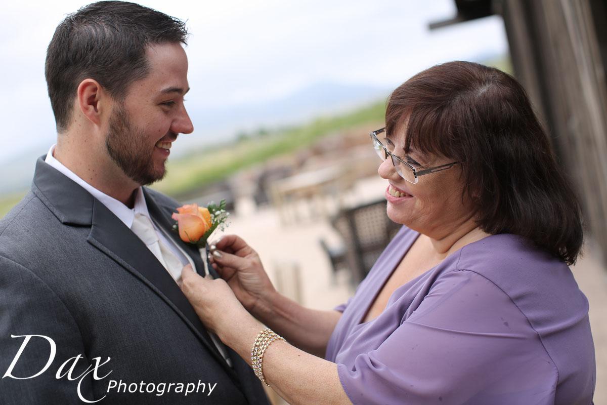 wpid-Ranch-Club-wedding-Missoula-Montana-Dax-Photography-43581.jpg