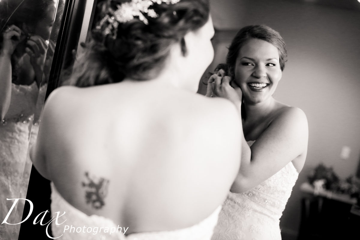 wpid-Ranch-Club-wedding-Missoula-Montana-Dax-Photography-45381.jpg