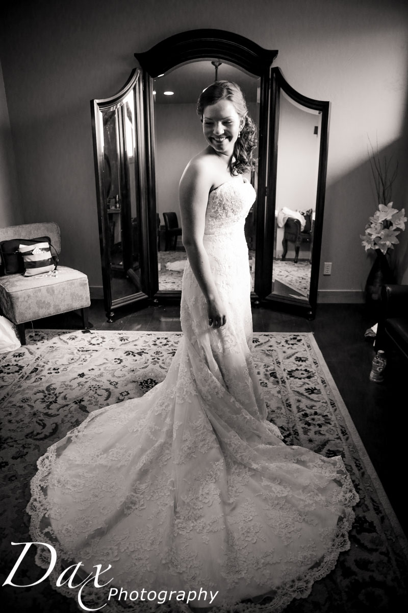 wpid-Ranch-Club-wedding-Missoula-Montana-Dax-Photography-46561.jpg