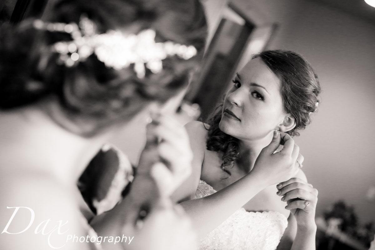 wpid-Ranch-Club-wedding-Missoula-Montana-Dax-Photography-45511.jpg