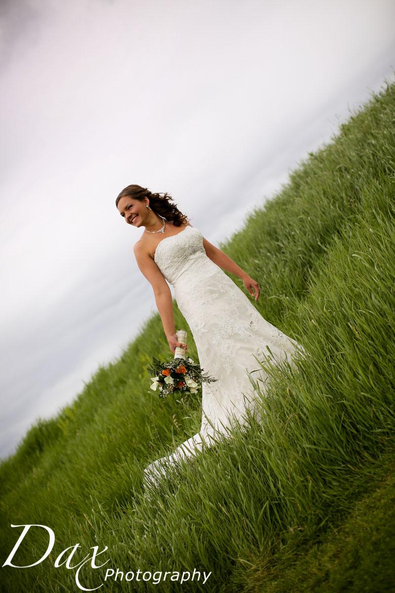 wpid-Ranch-Club-wedding-Missoula-Montana-Dax-Photography-47041.jpg