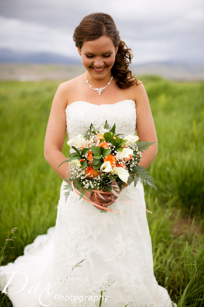 wpid-Ranch-Club-wedding-Missoula-Montana-Dax-Photography-47721.jpg