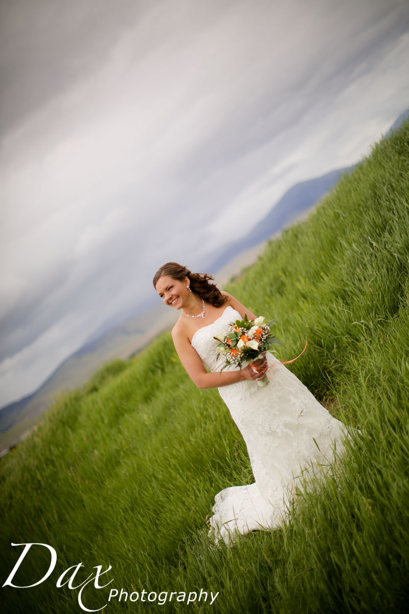 wpid-Ranch-Club-wedding-Missoula-Montana-Dax-Photography-48411.jpg
