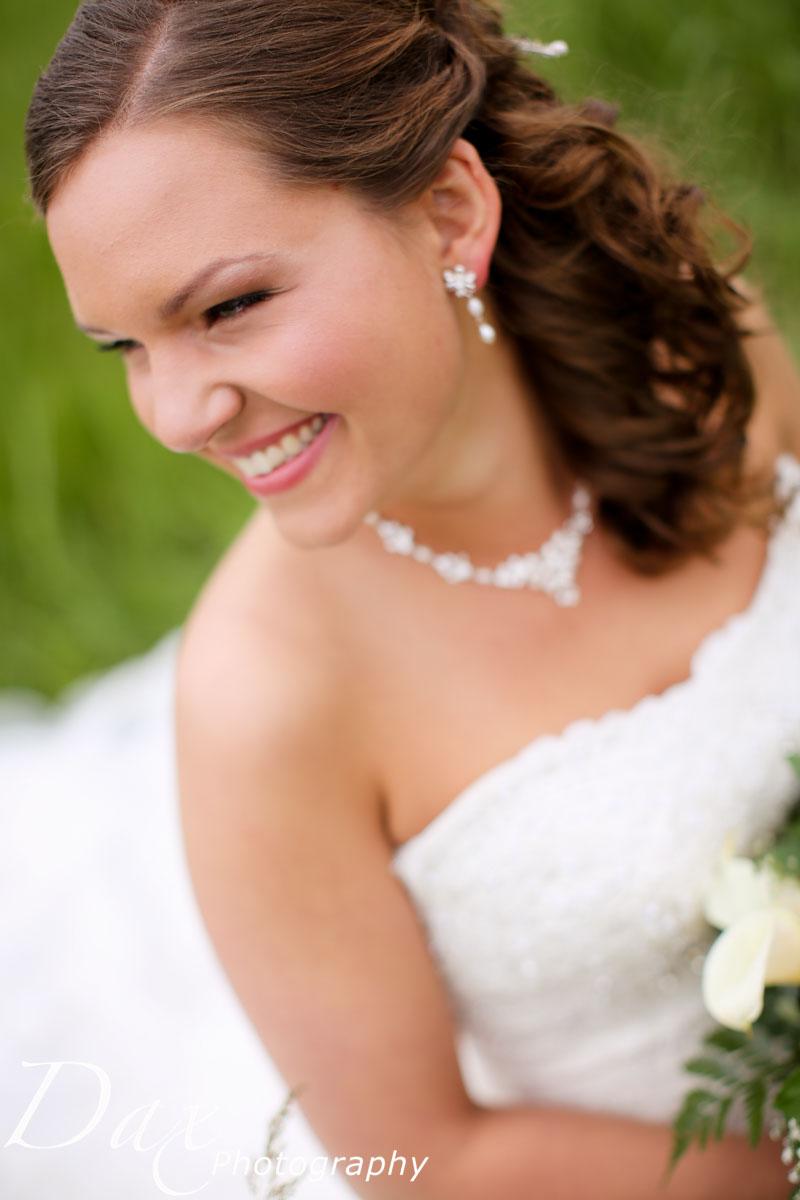 wpid-Ranch-Club-wedding-Missoula-Montana-Dax-Photography-49091.jpg