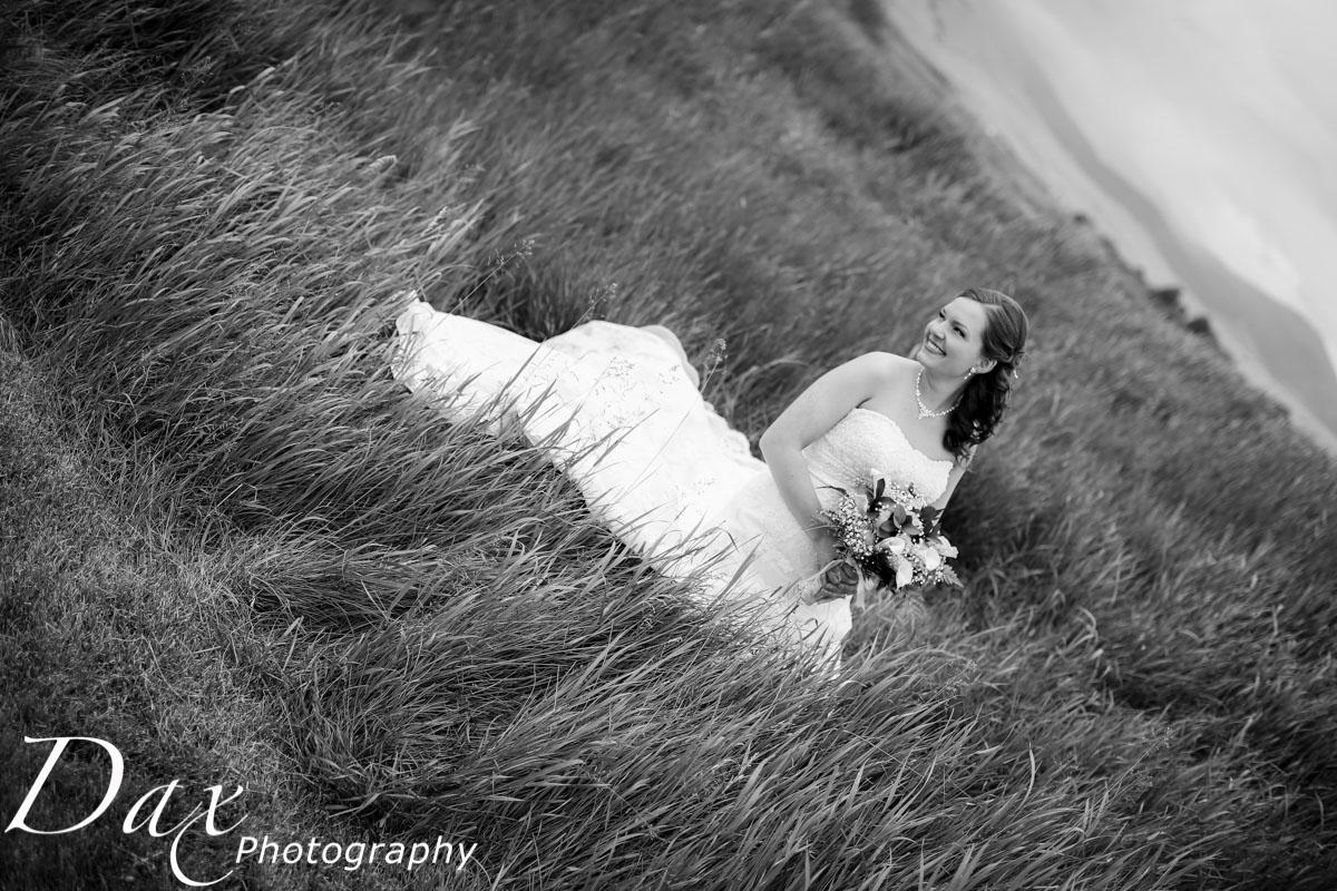 wpid-Ranch-Club-wedding-Missoula-Montana-Dax-Photography-50021.jpg