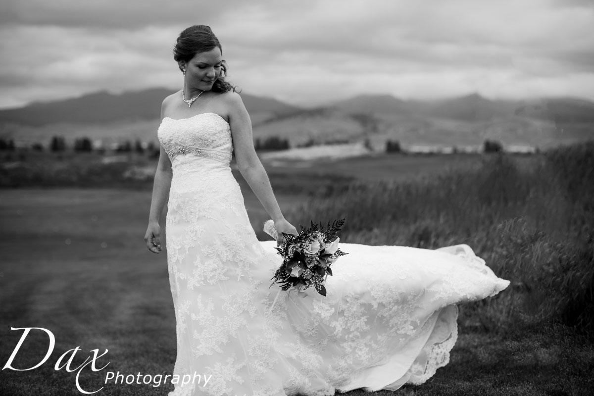 wpid-Ranch-Club-wedding-Missoula-Montana-Dax-Photography-.jpg