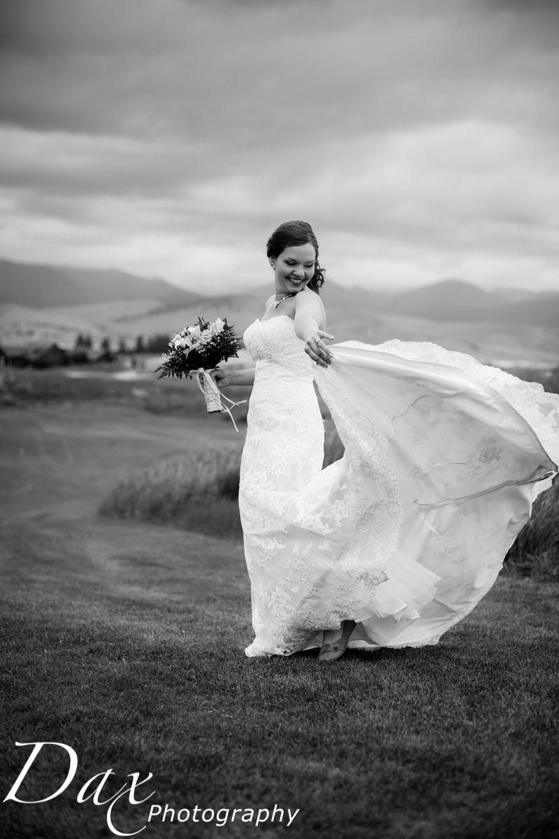 wpid-Ranch-Club-wedding-Missoula-Montana-Dax-Photography-5570.jpg
