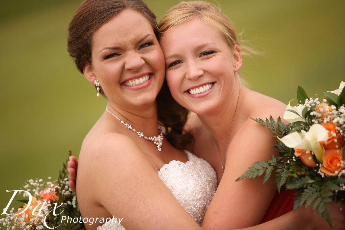 wpid-Ranch-Club-wedding-Missoula-Montana-Dax-Photography-6048.jpg
