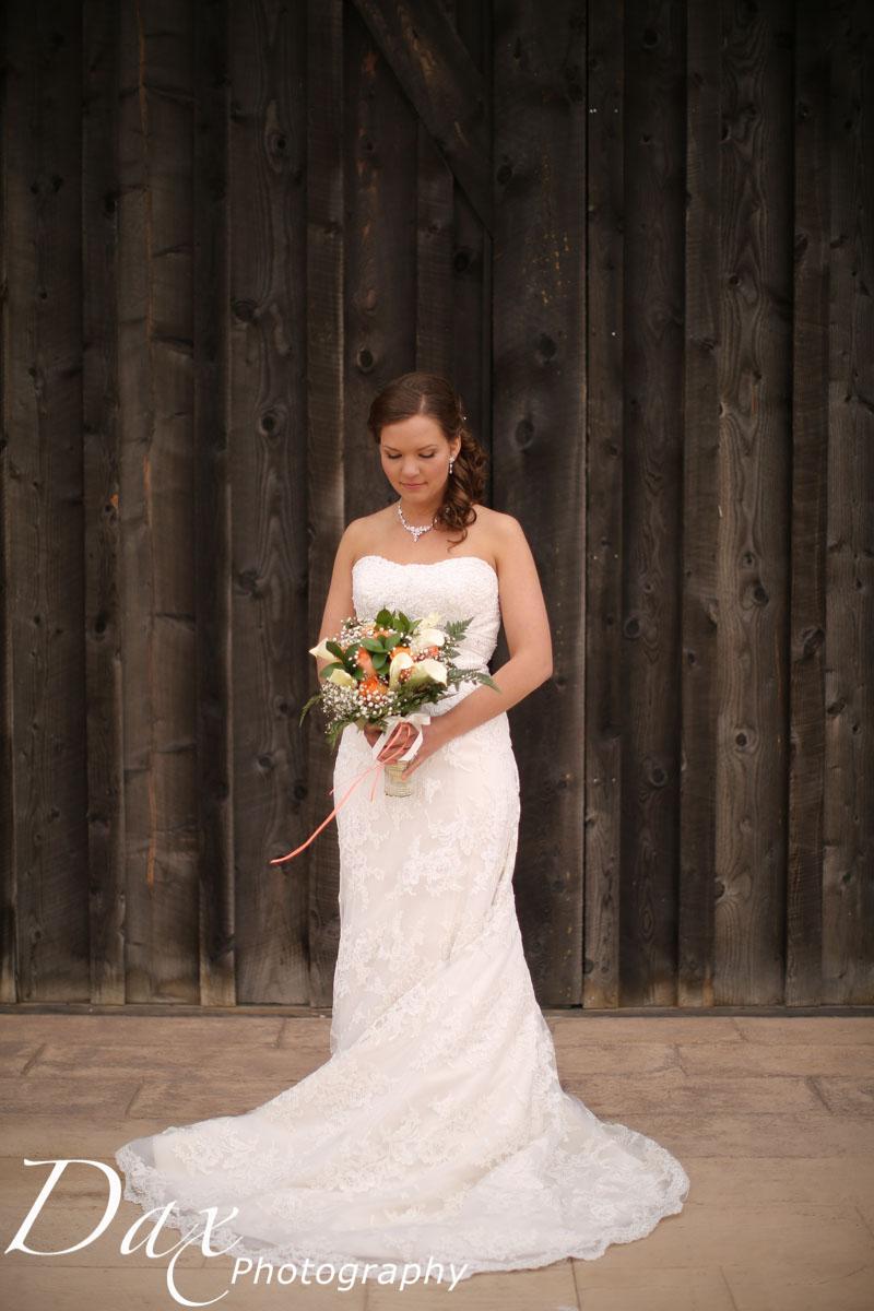 wpid-Ranch-Club-wedding-Missoula-Montana-Dax-Photography-6120.jpg