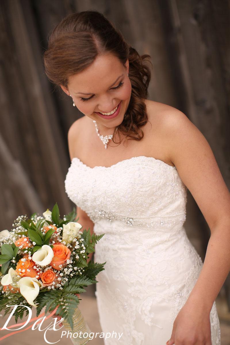 wpid-Ranch-Club-wedding-Missoula-Montana-Dax-Photography-6227.jpg