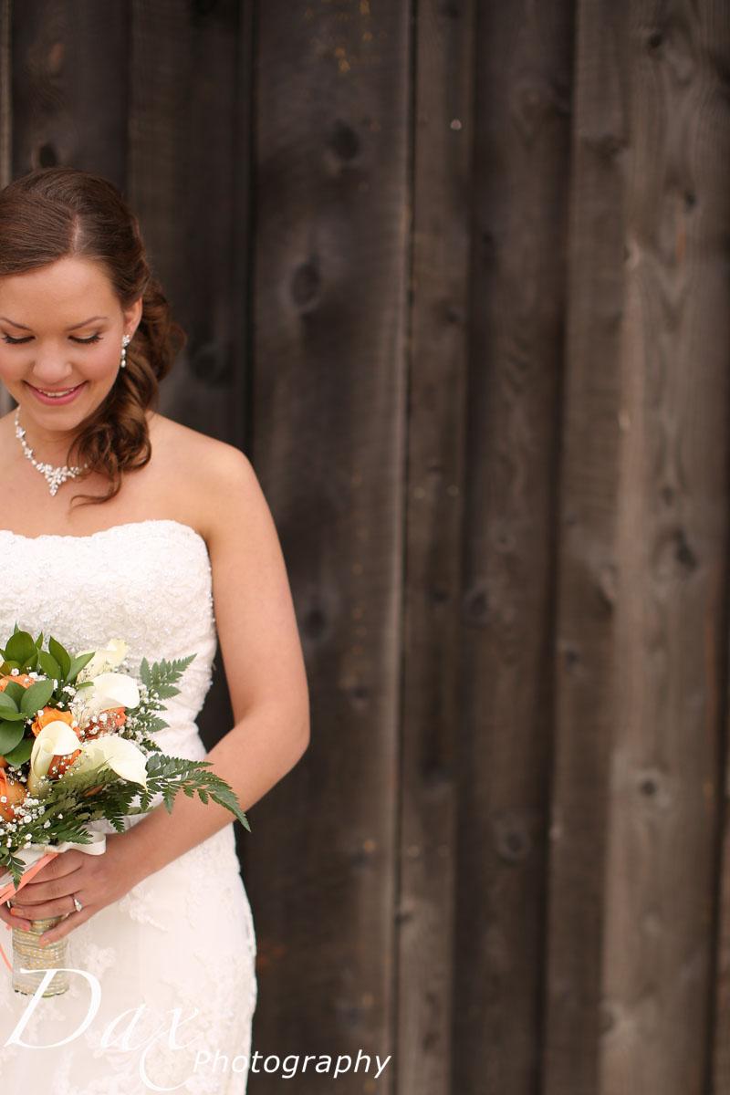 wpid-Ranch-Club-wedding-Missoula-Montana-Dax-Photography-6235.jpg