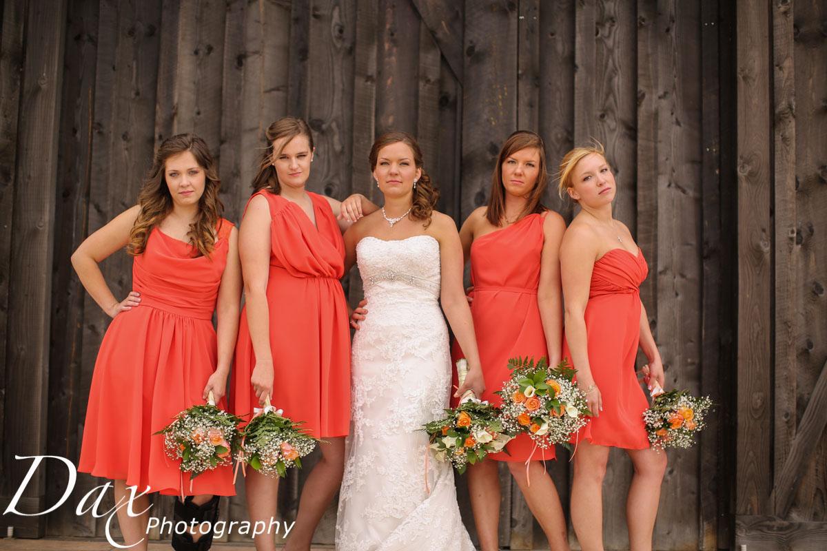 wpid-Ranch-Club-wedding-Missoula-Montana-Dax-Photography-6384.jpg