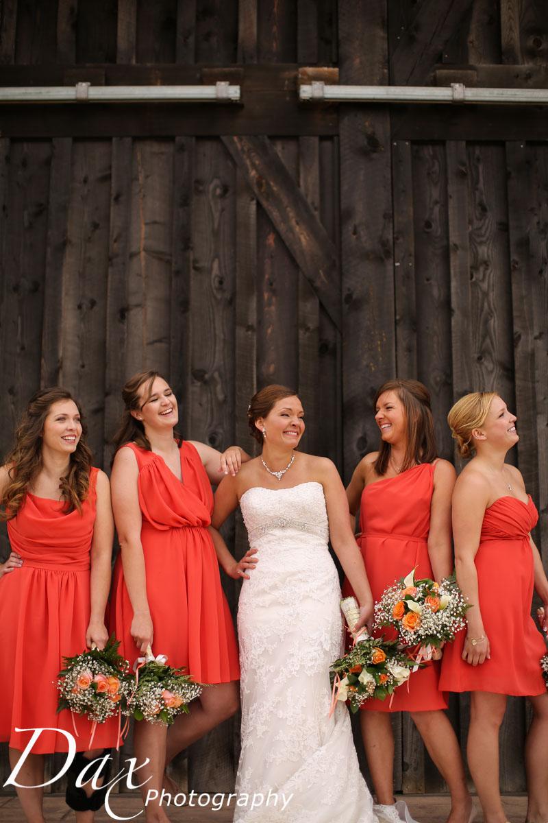 wpid-Ranch-Club-wedding-Missoula-Montana-Dax-Photography-6439.jpg