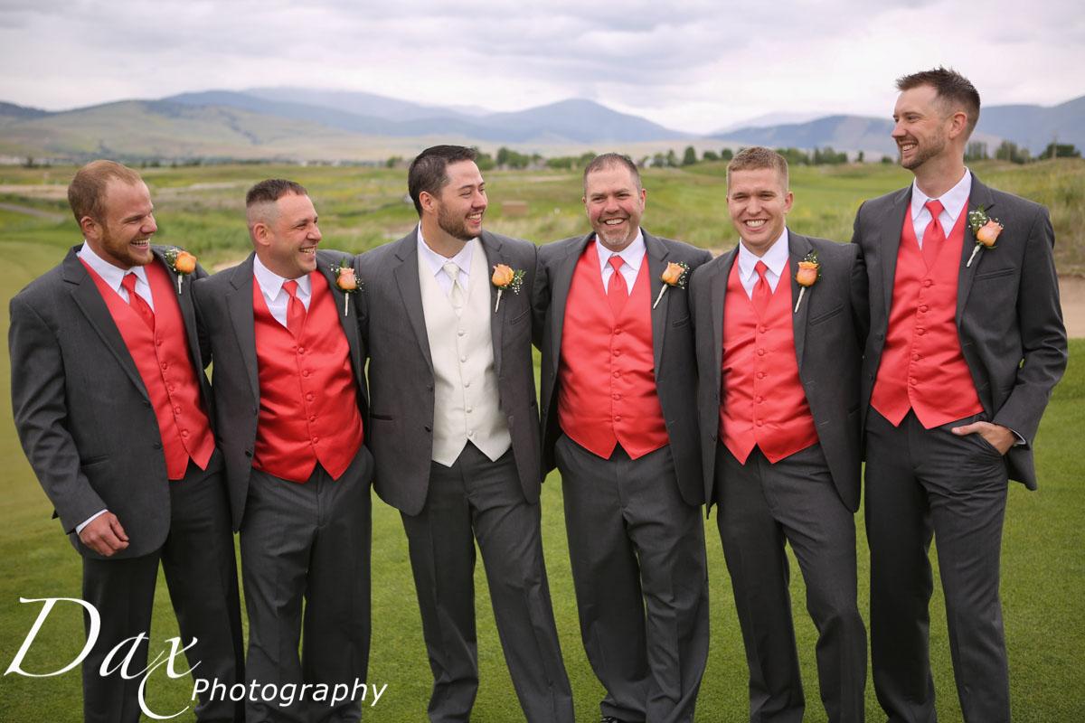 wpid-Ranch-Club-wedding-Missoula-Montana-Dax-Photography-6676.jpg
