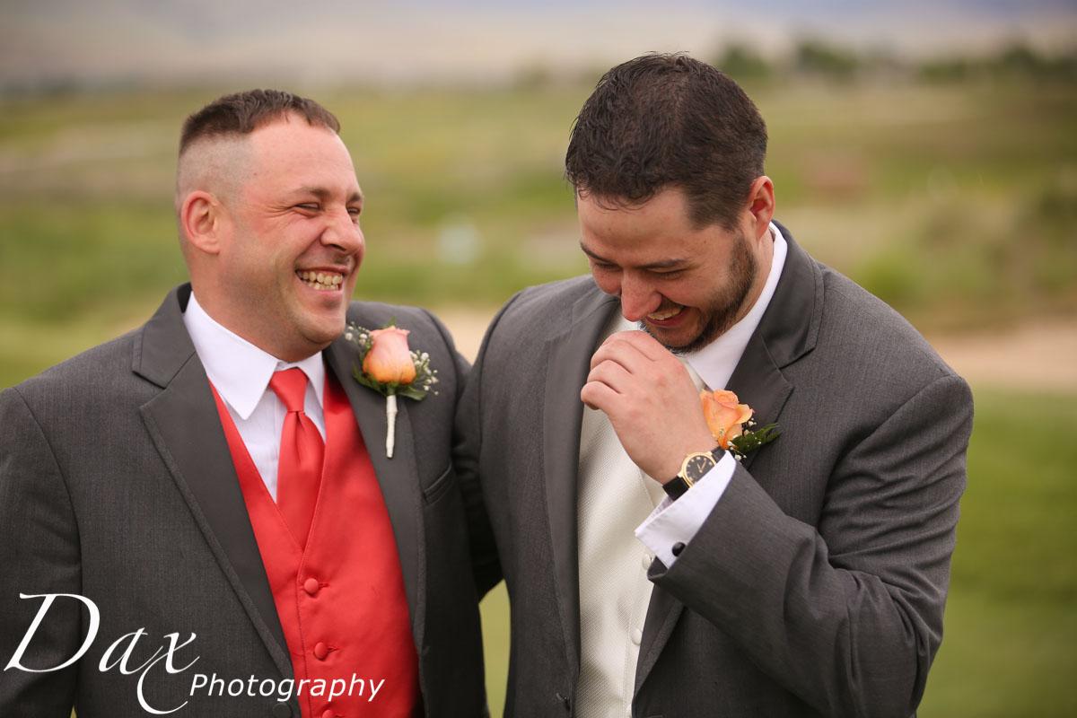 wpid-Ranch-Club-wedding-Missoula-Montana-Dax-Photography-6726.jpg