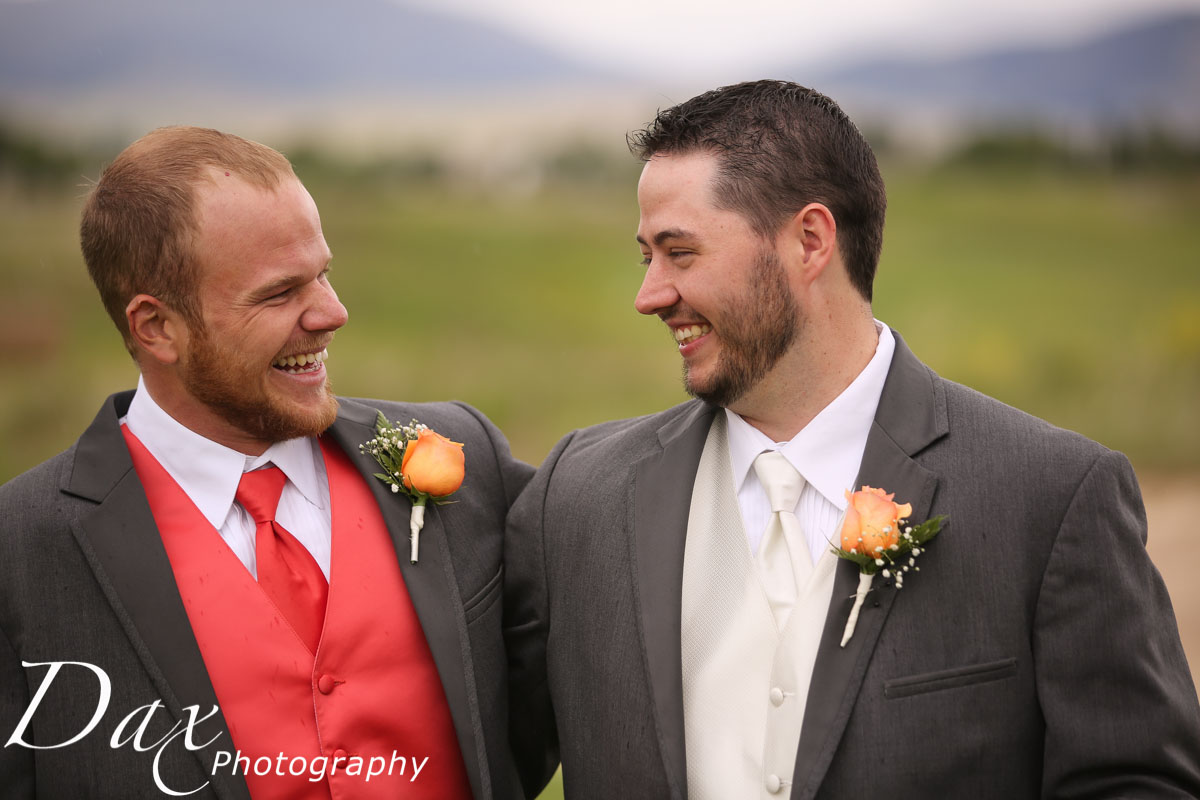 wpid-Ranch-Club-wedding-Missoula-Montana-Dax-Photography-6789.jpg