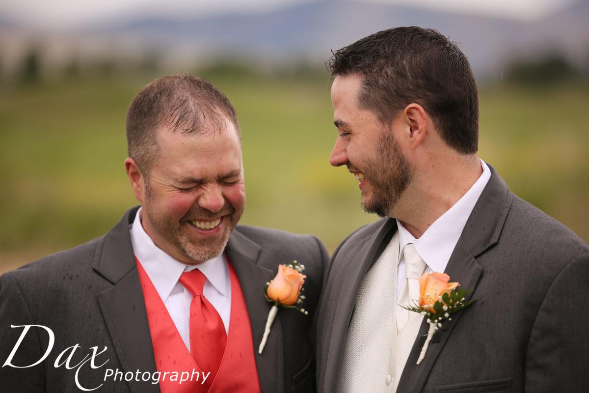 wpid-Ranch-Club-wedding-Missoula-Montana-Dax-Photography-6863.jpg