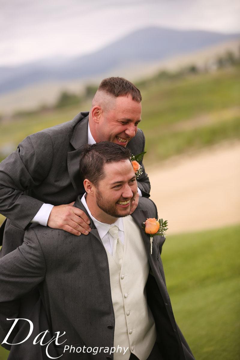 wpid-Ranch-Club-wedding-Missoula-Montana-Dax-Photography-7017.jpg