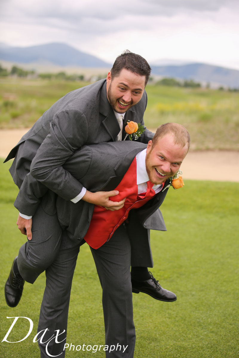 wpid-Ranch-Club-wedding-Missoula-Montana-Dax-Photography-7061.jpg