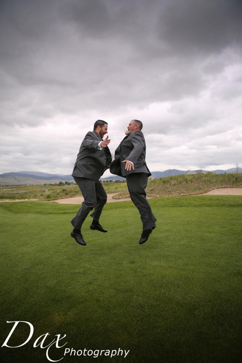 wpid-Ranch-Club-wedding-Missoula-Montana-Dax-Photography-7092.jpg